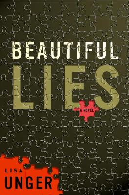 Image for Beautiful Lies