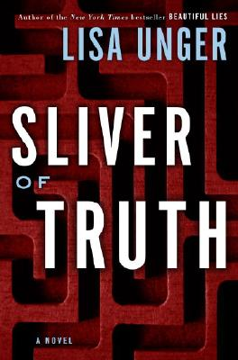 Image for Sliver of Truth: A Novel