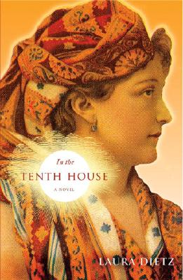 Image for In the Tenth House: A Novel