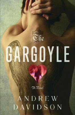 Image for The Gargoyle