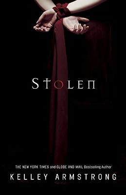 Image for Stolen: Women of the Otherworld