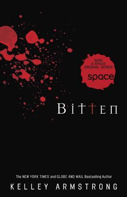 Image for Bitten: Women of the Otherworld (The Women of the Otherworld Series)