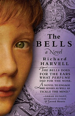 Image for The Bells
