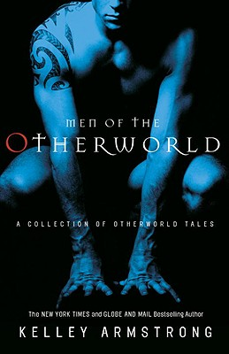 Image for Men of the Otherworld