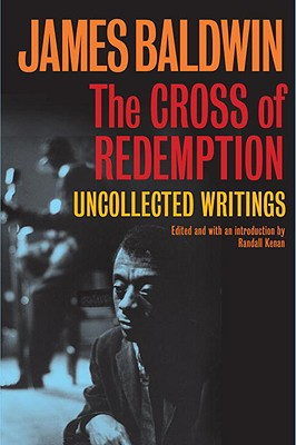 Image for The Cross of Redemption: Uncollected Writings