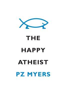 Image for Happy Atheist