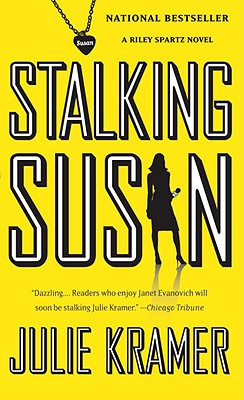 Image for Stalking Susan