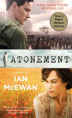 Atonement (MTI), IAN MCEWAN