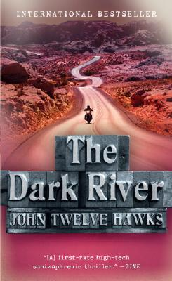 Image for The Dark River (Fourth Realm, Bk. 2)