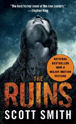 Image for Ruins, The
