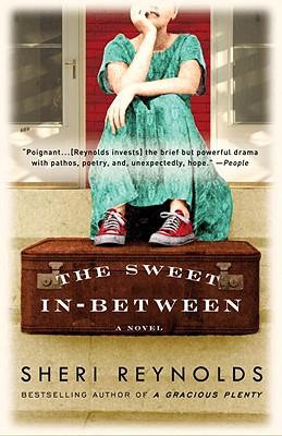 The Sweet In-between, Sheri Reynolds