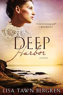 Deep Harbor (Northern Lights), Lisa T. Bergren
