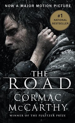 Image for The Road (Pulitzer Prize)