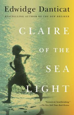 Claire of the Sea Light (Vintage Contemporaries), Edwidge Danticat