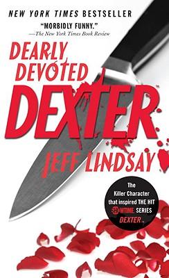 Dearly Devoted Dexter, Lindsay, Jeff
