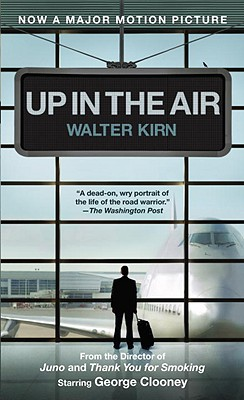 Image for Up in the Air (Movie Tie-in Edition)