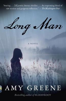 Image for Long Man (Vintage Contemporaries)