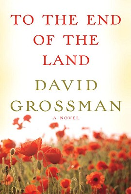 To the End of the Land, Grossman, David