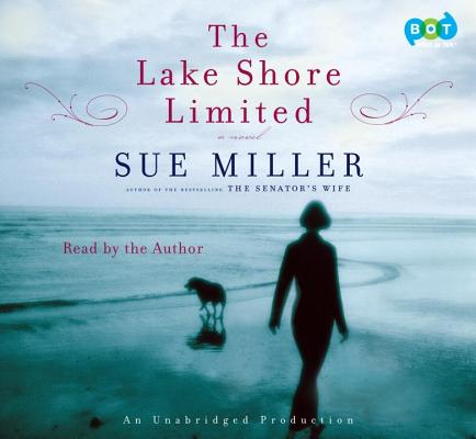 Image for The Lake Shore Limited