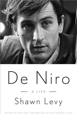Image for De Niro: A Life