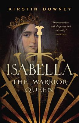 Image for Isabella: The Warrior Queen