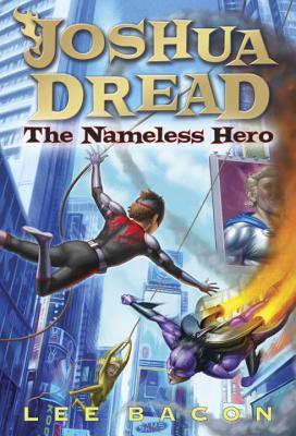Image for Joshua Dread: The Nameless Hero