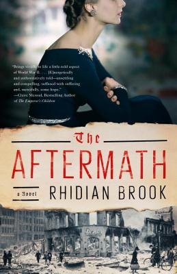 Image for Aftermath