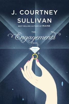 The Engagements, J Courtney Sullivan