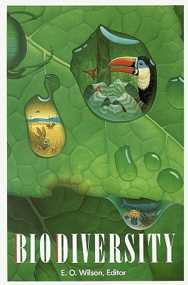 Image for Biodiversity (Papers from the 1st National Forum on Biodiversity, September 1986, Washington, D.C.)