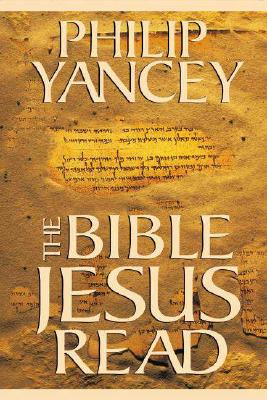 Image for Bible Jesus Read, The