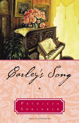 Image for Carley's Song