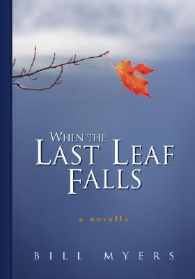Image for When the Last Leaf Falls