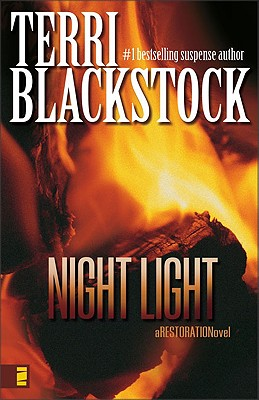 Image for Night Light (Restoration Series #2)
