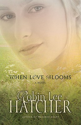 Image for When Love Blooms