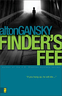 Image for Finder's Fee