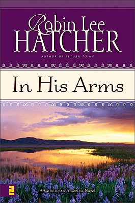 Image for In His Arms (Coming to America, Book 3)