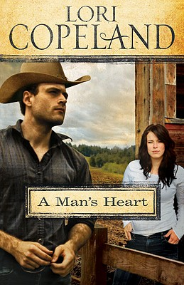Image for A Man's Heart