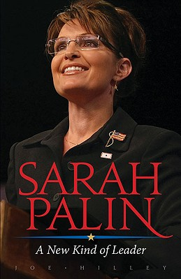 Image for Sarah Palin: A New Kind of Leader