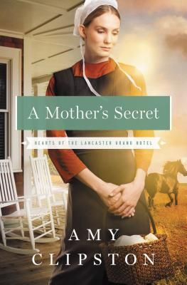 Image for A Mother's Secret (Hearts of the Lancaster Grand Hotel)