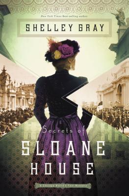 Image for Secrets Of Sloane House