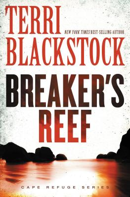 "Image for ""Breakers Reef (Cape Refuge Series), Paperback"""