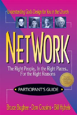 Image for Network Participant's Guide