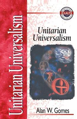 Image for Unitarian Universalism