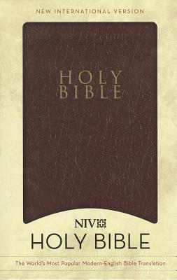 Image for NIV Gift and Award Bible