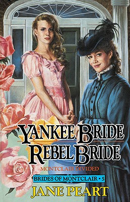 Image for Yankee Bride / Rebel Bride