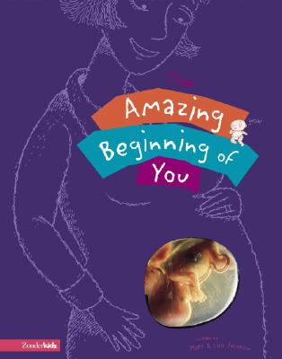 Image for Amazing Beginning of You, The
