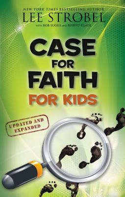 Image for Case for Faith for Kids (Case for?? Series for Kids)