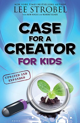 Image for Case for a Creator for Kids (Case for?? Series for Kids)
