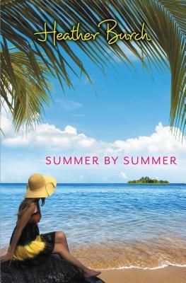 Image for Summer by Summer (Blink)
