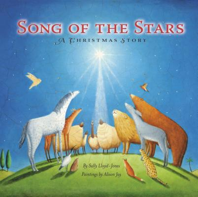 Image for Song of the Stars